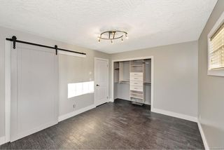 Photo 25: 2663 Deville Rd in : La Langford Proper Row/Townhouse for sale (Langford)  : MLS®# 862701
