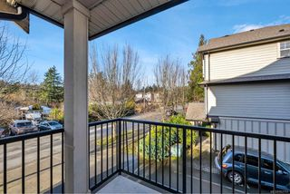 Photo 9: 2663 Deville Rd in : La Langford Proper Row/Townhouse for sale (Langford)  : MLS®# 862701