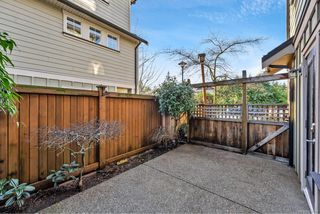 Photo 35: 2663 Deville Rd in : La Langford Proper Row/Townhouse for sale (Langford)  : MLS®# 862701