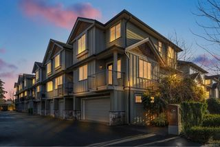 Photo 2: 2663 Deville Rd in : La Langford Proper Row/Townhouse for sale (Langford)  : MLS®# 862701