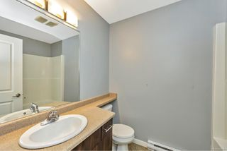 Photo 29: 2663 Deville Rd in : La Langford Proper Row/Townhouse for sale (Langford)  : MLS®# 862701