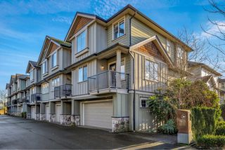 Photo 37: 2663 Deville Rd in : La Langford Proper Row/Townhouse for sale (Langford)  : MLS®# 862701