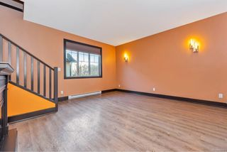 Photo 18: 2663 Deville Rd in : La Langford Proper Row/Townhouse for sale (Langford)  : MLS®# 862701