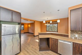 Photo 13: 2663 Deville Rd in : La Langford Proper Row/Townhouse for sale (Langford)  : MLS®# 862701