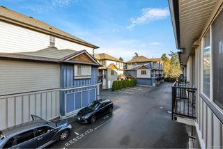 Photo 11: 2663 Deville Rd in : La Langford Proper Row/Townhouse for sale (Langford)  : MLS®# 862701
