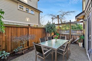 Photo 34: 2663 Deville Rd in : La Langford Proper Row/Townhouse for sale (Langford)  : MLS®# 862701