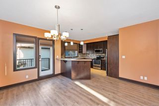 Photo 15: 2663 Deville Rd in : La Langford Proper Row/Townhouse for sale (Langford)  : MLS®# 862701