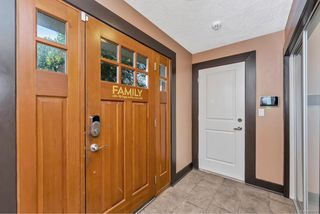 Photo 3: 2663 Deville Rd in : La Langford Proper Row/Townhouse for sale (Langford)  : MLS®# 862701