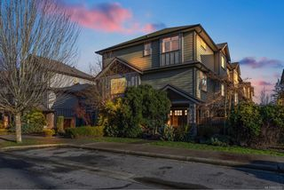 Photo 38: 2663 Deville Rd in : La Langford Proper Row/Townhouse for sale (Langford)  : MLS®# 862701