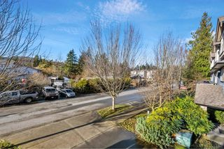 Photo 10: 2663 Deville Rd in : La Langford Proper Row/Townhouse for sale (Langford)  : MLS®# 862701