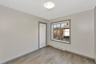 Photo 22: 2663 Deville Rd in : La Langford Proper Row/Townhouse for sale (Langford)  : MLS®# 862701
