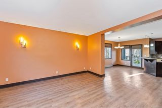 Photo 17: 2663 Deville Rd in : La Langford Proper Row/Townhouse for sale (Langford)  : MLS®# 862701