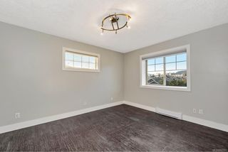 Photo 28: 2663 Deville Rd in : La Langford Proper Row/Townhouse for sale (Langford)  : MLS®# 862701