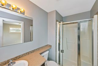 Photo 26: 2663 Deville Rd in : La Langford Proper Row/Townhouse for sale (Langford)  : MLS®# 862701