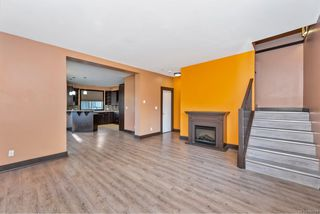 Photo 20: 2663 Deville Rd in : La Langford Proper Row/Townhouse for sale (Langford)  : MLS®# 862701