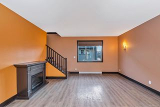 Photo 5: 2663 Deville Rd in : La Langford Proper Row/Townhouse for sale (Langford)  : MLS®# 862701