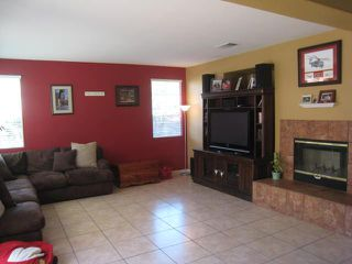 Photo 4: SAN MARCOS House for sale : 4 bedrooms : 496 Camino Verde