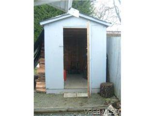 Photo 14: 4220 Ponderosa Cres in VICTORIA: SW Northridge House for sale (Saanich West)  : MLS®# 522724