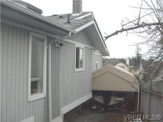 Photo 13: 4220 Ponderosa Cres in VICTORIA: SW Northridge House for sale (Saanich West)  : MLS®# 522724