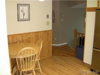 Photo 5: 4220 Ponderosa Cres in VICTORIA: SW Northridge House for sale (Saanich West)  : MLS®# 522724