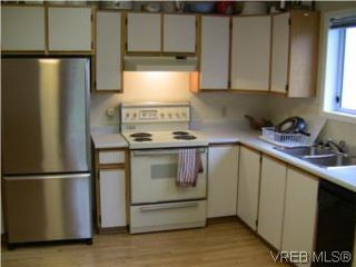 Photo 4: 4220 Ponderosa Cres in VICTORIA: SW Northridge House for sale (Saanich West)  : MLS®# 522724