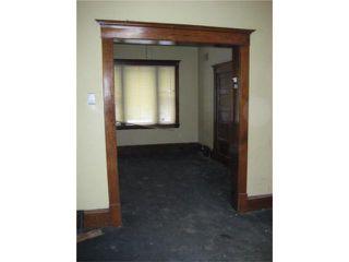 Photo 3:  in WINNIPEG: North End Residential for sale (North West Winnipeg)  : MLS®# 1002621