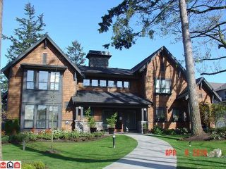 "Photo 10: 130 2729 158TH Street in Surrey: Grandview Surrey Townhouse for sale in ""Kaleden"" (South Surrey White Rock)  : MLS®# F1009545"