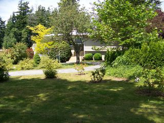Photo 45: 12969 20TH Avenue in Surrey: Elgin Chantrell House for sale (South Surrey White Rock)  : MLS®# F1018271