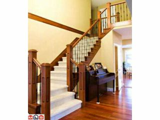 "Photo 6: 2838 SEMIAHMOO Trail in Surrey: Elgin Chantrell House for sale in ""SEMIAHMOO"" (South Surrey White Rock)  : MLS®# F1019360"