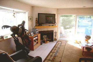 Photo 6: 46 11 Laguna Parkway in Lagoon City: Condo for sale (X17: ANTEN MILLS)  : MLS®# X1976232