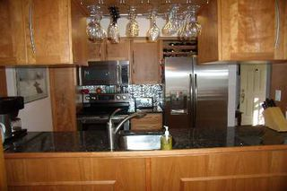 Photo 4: 46 11 Laguna Parkway in Lagoon City: Condo for sale (X17: ANTEN MILLS)  : MLS®# X1976232