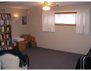 "Photo 9: 2642 ABBOTT in Prince_George: Assman House for sale in ""ASSMAN"" (PG City Central (Zone 72))  : MLS®# N188954"