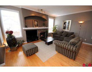 "Photo 3: 5763 148A Street in Surrey: Sullivan Station House for sale in ""SAWYER'S WALK"" : MLS®# F2905545"