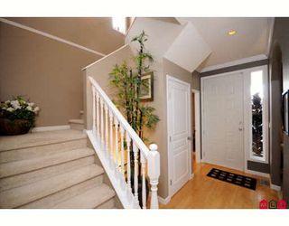 "Photo 7: 5763 148A Street in Surrey: Sullivan Station House for sale in ""SAWYER'S WALK"" : MLS®# F2905545"