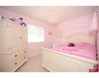 "Photo 9: 5763 148A Street in Surrey: Sullivan Station House for sale in ""SAWYER'S WALK"" : MLS®# F2905545"