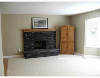 Photo 2: 22075 CANUCK in Maple_Ridge: West Central House for sale (Maple Ridge)  : MLS®# V769532