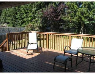 Photo 6: 22075 CANUCK in Maple_Ridge: West Central House for sale (Maple Ridge)  : MLS®# V769532
