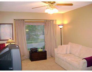 Photo 5: 168 ALEX TAYLOR Drive in WINNIPEG: Transcona Residential for sale (North East Winnipeg)  : MLS®# 2911922