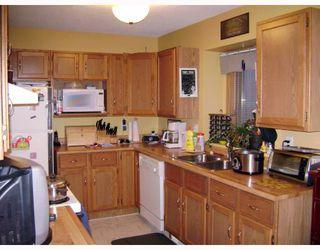 Photo 3: 168 ALEX TAYLOR Drive in WINNIPEG: Transcona Residential for sale (North East Winnipeg)  : MLS®# 2911922