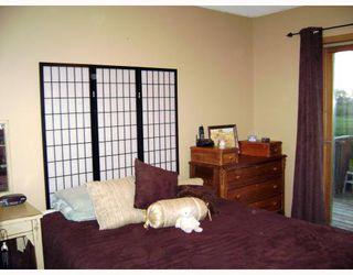 Photo 7: 168 ALEX TAYLOR Drive in WINNIPEG: Transcona Residential for sale (North East Winnipeg)  : MLS®# 2911922