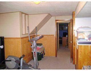Photo 8: 168 ALEX TAYLOR Drive in WINNIPEG: Transcona Residential for sale (North East Winnipeg)  : MLS®# 2911922