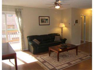 Photo 3: 90 ROSLYN Road in WINNIPEG: Fort Rouge / Crescentwood / Riverview Condominium for sale (South Winnipeg)  : MLS®# 2906148