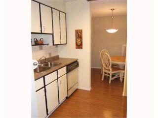 Photo 5: 90 ROSLYN Road in WINNIPEG: Fort Rouge / Crescentwood / Riverview Condominium for sale (South Winnipeg)  : MLS®# 2906148