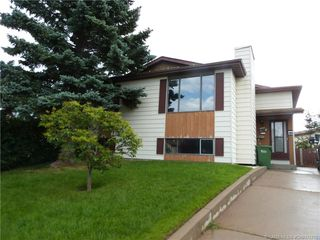 Main Photo: 17 Gordon Street in Red Deer: RR Glendale Park Estates Residential for sale : MLS®# CA0175770