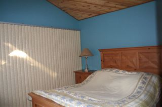 Photo 6: 211 1 Avenue: Rural Wetaskiwin County House for sale : MLS®# E4170359