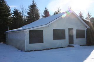 Photo 9: 211 1 Avenue: Rural Wetaskiwin County House for sale : MLS®# E4170359