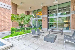 Photo 15: 2301 1155 THE HIGH Street in Coquitlam: North Coquitlam Condo for sale : MLS®# R2400293