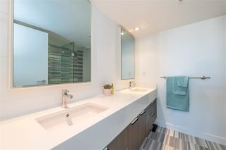 Photo 14: 1905 110 SWITCHMEN Street in Vancouver: Mount Pleasant VE Condo for sale (Vancouver East)  : MLS®# R2412738