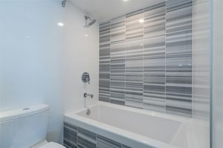Photo 18: 1905 110 SWITCHMEN Street in Vancouver: Mount Pleasant VE Condo for sale (Vancouver East)  : MLS®# R2412738