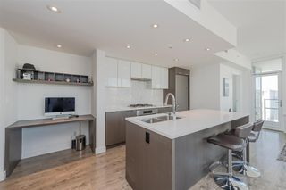 Photo 9: 1905 110 SWITCHMEN Street in Vancouver: Mount Pleasant VE Condo for sale (Vancouver East)  : MLS®# R2412738